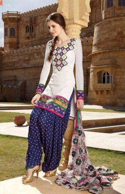 Here view Pakistani salwar kameez designs.Pakistani patiala salwar suits 2012.Get all latest designs of paksitani patiala salwar kameez for all visit http://fashion1in1.com/asian-clothing/new-designs-of-pakistani-patiala-salwar-kameez/