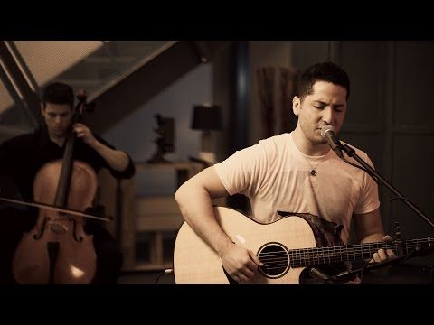 Fire And Rain - James Taylor (Boyce Avenue acoustic cover) on iTunes & Spotify - YouTube