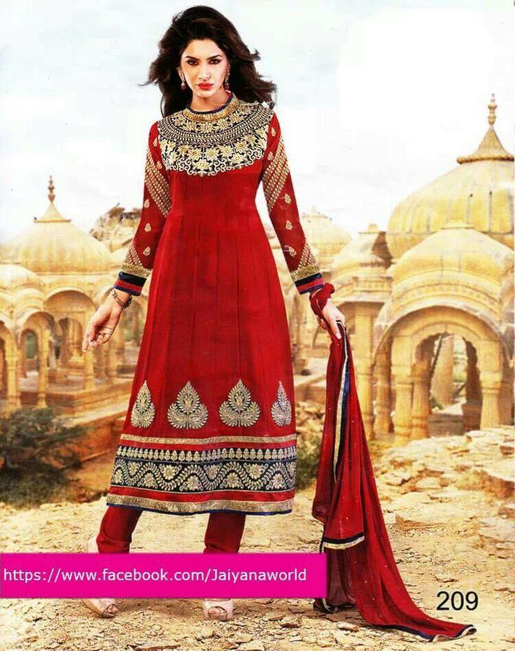 Indian Ladies Fashion Styles Sari Saree Kurta Kurtis