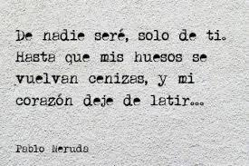 Pablo Neruda   Facebook