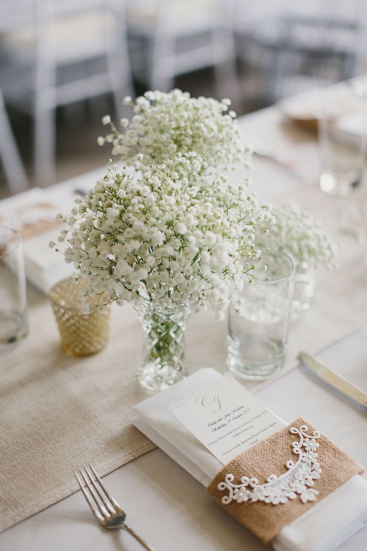 Flowers + hire by Adorn Event Hire Photo by Anthony Hoang Photography Venue: Spicers Peak Lodge, Maryvale QLD