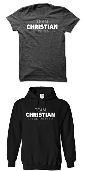 Team Christian Sample Of Christian T-shirt Design #christian #t #shirt #design #vector #christian #t #shirts #big #and #tall #christian #t-shirt #business #opportunity #christian #t-shirts #and #hoodies