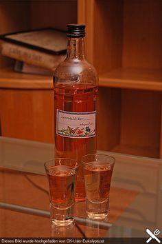 Lavendellikör, ein leckeres Rezept aus der Kategorie Sommer. Bewertungen: 1. Durchschnitt: Ø 3,0.