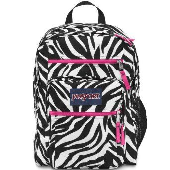 11 best backpacks images on Pinterest | School backpacks, Kids ...