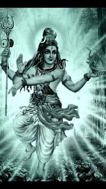 Lord Shiva – Community – Google+