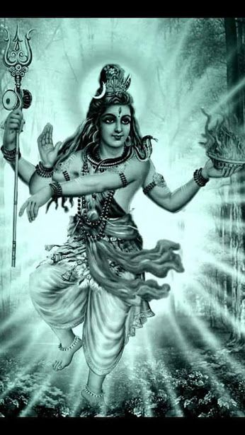 Lord Shiva – Community – Google+