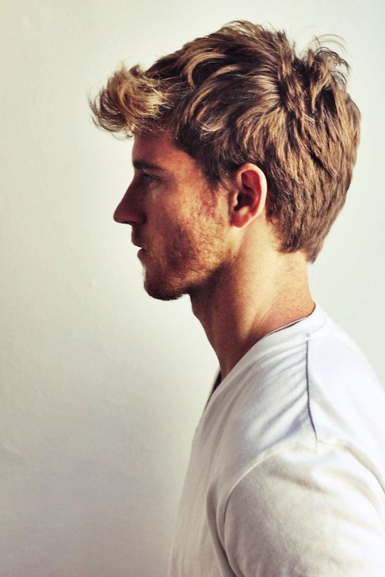125 best images about male blonde hair on pinterest