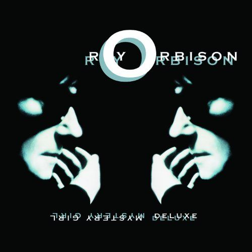 Roy Orbison: Mystery Girl Deluxe, American Songwriter, Songwriting