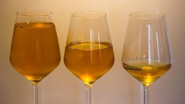 Il vino, nelle giuste quantità, fa bene. Sono ormai molti gli studi scientifici che dimostrano gli effetti benefici del vino sul nostro corpo. Il 27 ottobre, al Padiglione Vino di Expo Milano 2015, quattro scienziati terranno un convegno proprio sul tema vino e salute