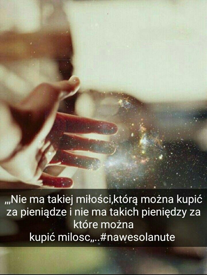 #zycie