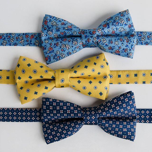 Producto destacado: variedad de colores y estampado, perfectos para destacarte.#savillerow #savillerowofficial #must #Man #fashion #SS17