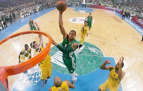 Google Αποτελέσματα Eικόνων για http://www.contra.gr/Basketball/Europe/Euroleague/article1722735.ece/ALTERNATES/w460/PANATHINAIK_MAKAMPI0504MESA.jpg
