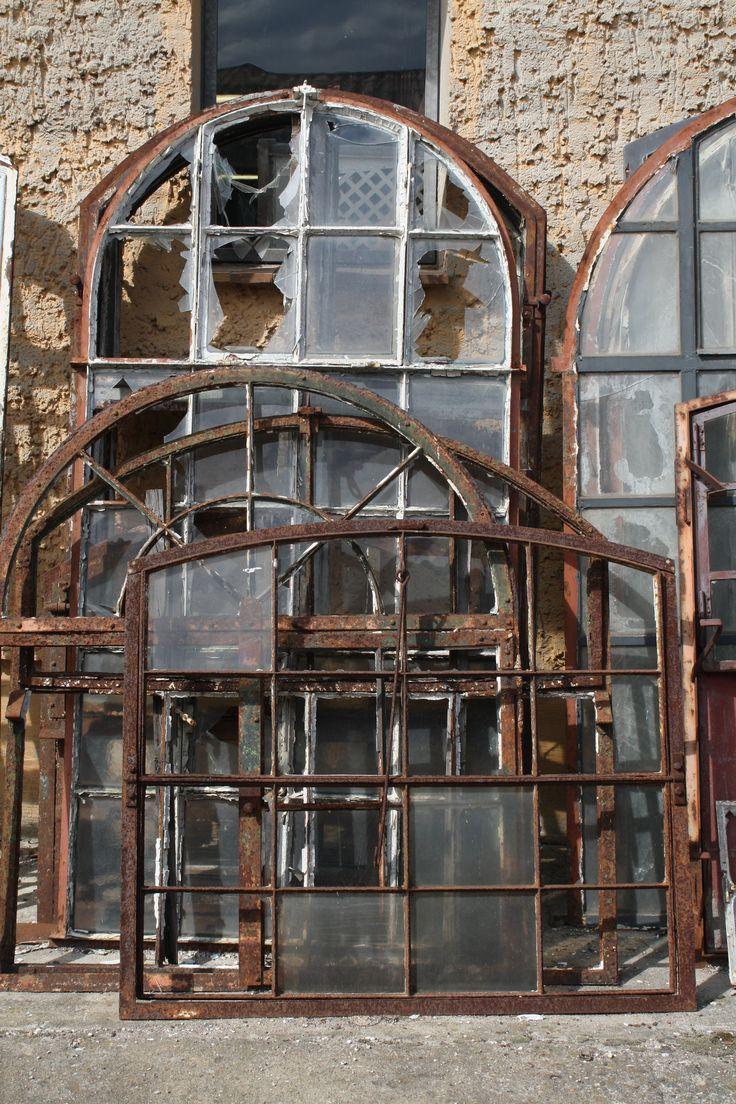 Historische Bauelemente Marwitz historische bauelemente marwitz hubhausdesign co