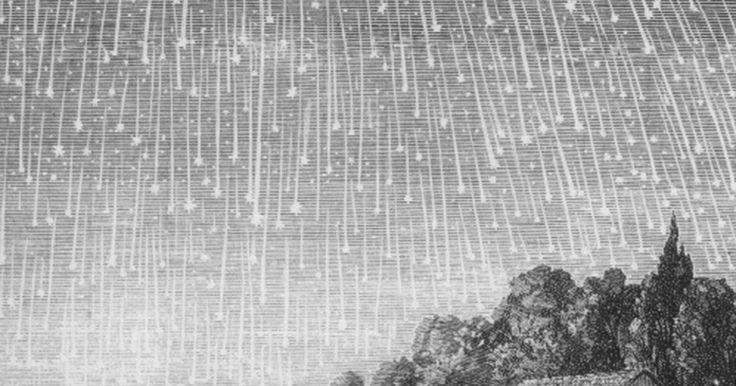 Cómo encontrar e identificar la constelación Leo del zodiaco. Leo el León es una constelación del zodiaco que se parece tanto como lo que se supone que es como cualquier agrupación de estrellas llamada por los antiguos. Esto no significa que sea el objeto más aparente en el cielo nocturno, pero una vez que encuentres el lugar en el que definitivamente verás un León sin usar demasiada imaginación. Uno de los ...