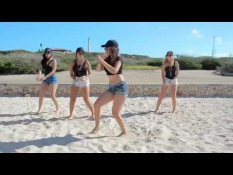 Despacito   Sexy dance  2017 Daddy Yankee Zumba