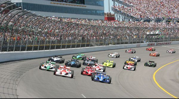 Indianapolis 500 Live Stream, Indy 500, IndyCar 500 Live, Date time, TV Schedule for Sunday, May 28, 2017. The Indianapolis 500 is an automobile race held
