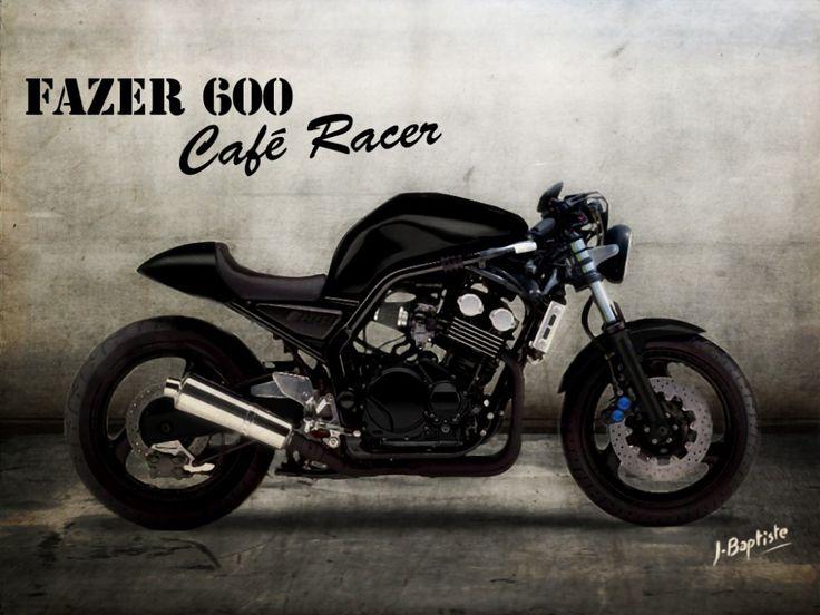 Transformation R En Caf Ef Bf Bd Racer