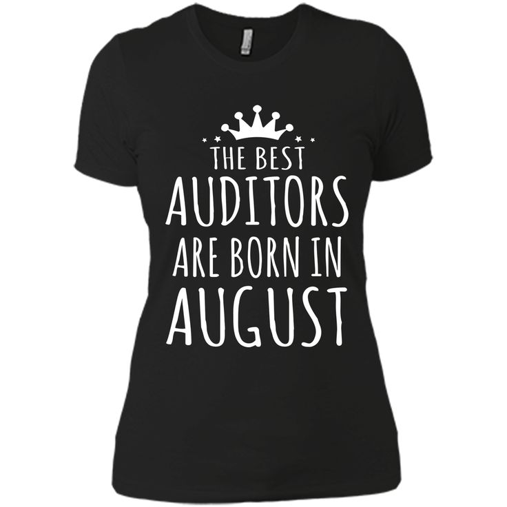 are auditors born or made Our website is intended to increase involvement and interactions among local government auditors,  (born 1922-1945), who made it through the depression era.