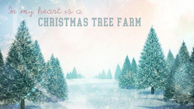 Fixing Wall Cracks Air Tv Christmas Tree Farm Taylor Swift Christmas Tree Farms