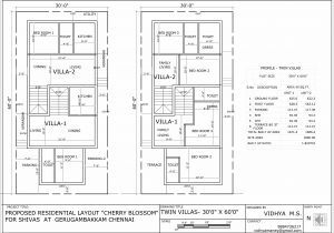 20x40 House Plan 3d 20x40 House Plans House Plans House Plans With Pictures