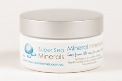 mineral intensive 100ml this stuff is great!!!!