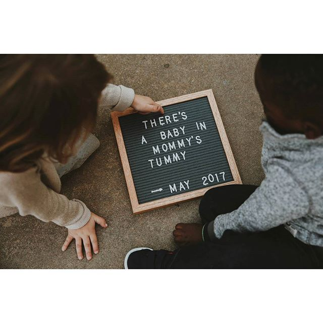 Ideas For Announcement Boards : Best letter board quotes images on pinterest