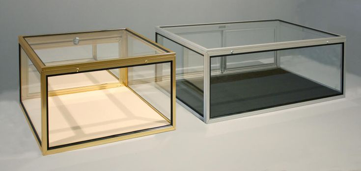 Portable Exhibition Display Cabinets : Best display images on pinterest visual