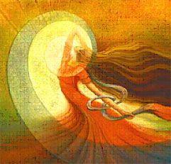 Estos encuentros de integración psicoespiritual  son para quienes buscan :         Integrarmadurez humana y   cristiana.     Undi...