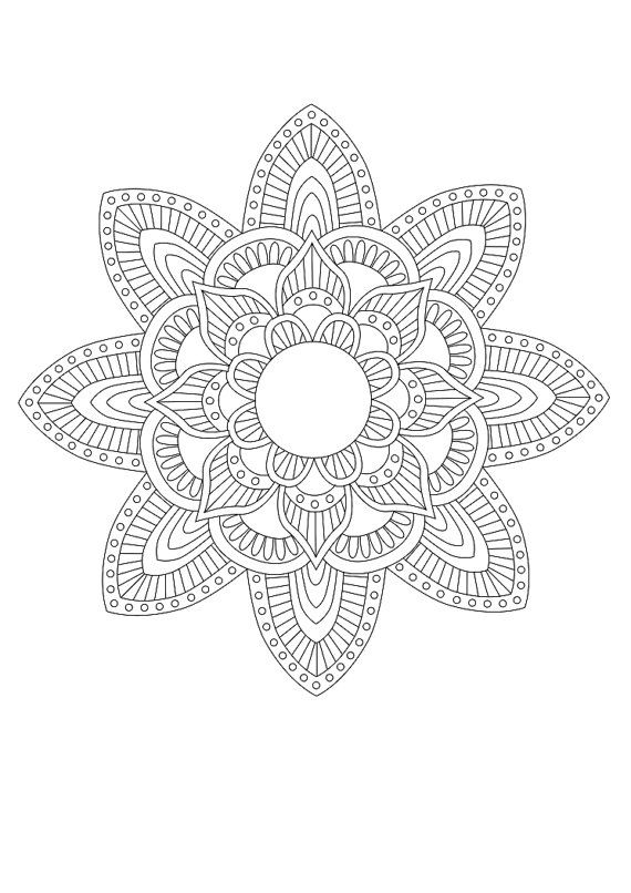17 best images about zentangle inspiration on pinterest how to zentangle mandalas and letter w. Black Bedroom Furniture Sets. Home Design Ideas