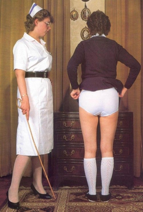 Pin By Rosemary-Christine Elizabeth On Schoolgirl -5404