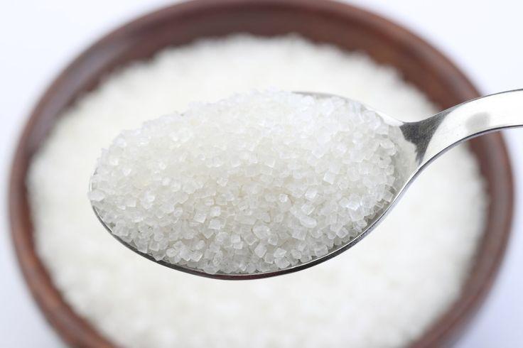 Zucker / Sugar
