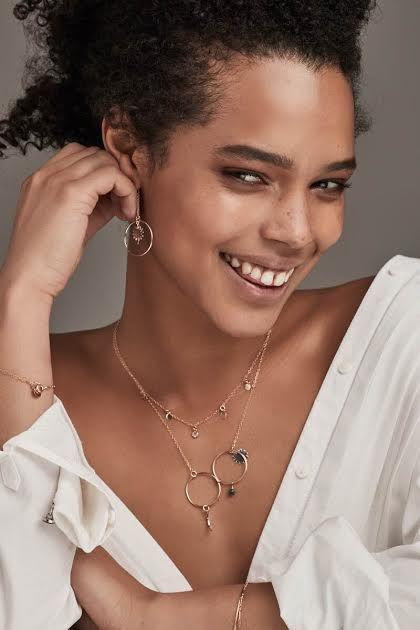 Jewellery by Elvis et Moi || elvisetmoi.com