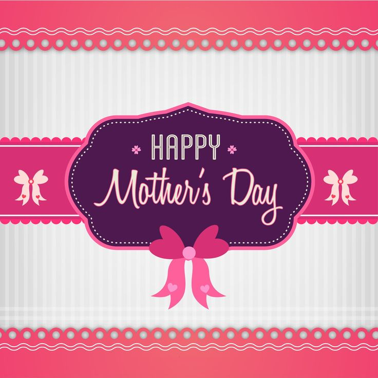 wish you a happy mothers day wishes cards