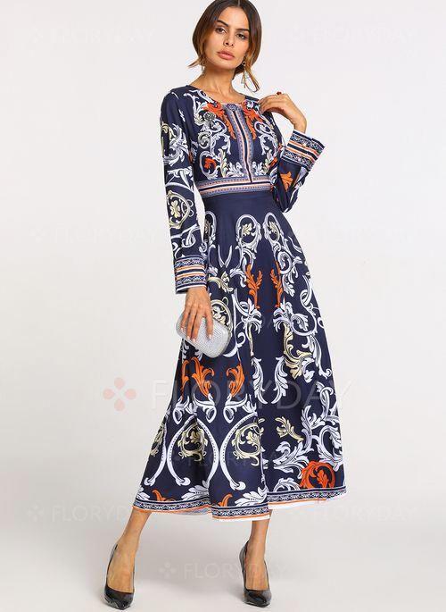 c7d9a8961954 Buy Womens Maxi Dresses Online  WomenSFashionSandalsCheap   DiscountWomensClothingCanada
