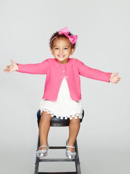 baby chloe chrisley | Chrisley Knows Best - Season 2