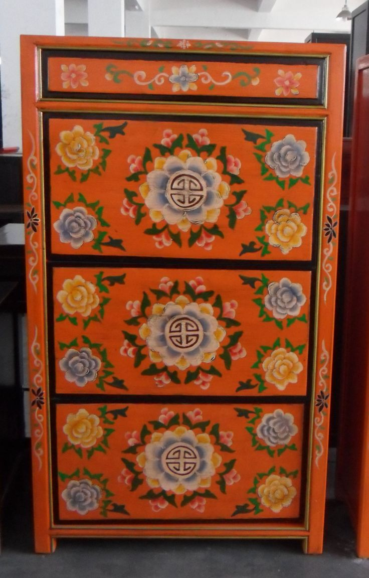 Shoe cabinet chinese antique furniture reproduction for Reproduction kitchen cabinets