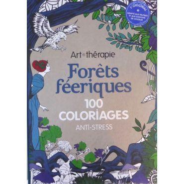 Coloriage Jungle et Forêt   Coloriages difficiles pour adultes