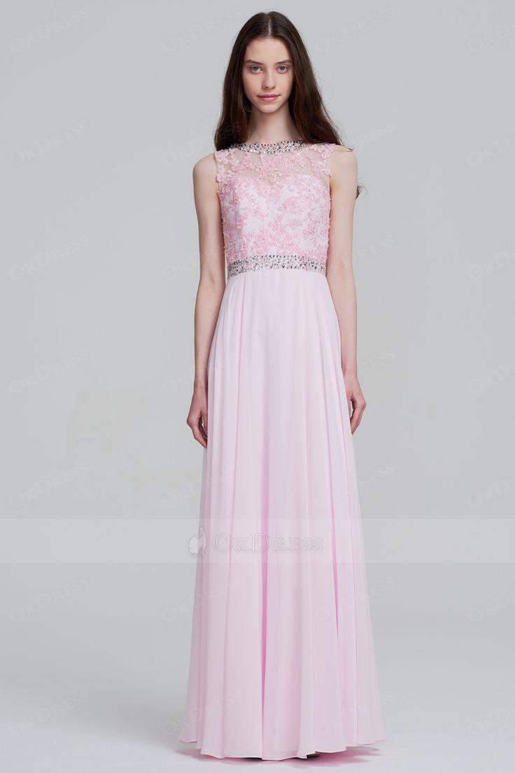 469 besten Prom Dresses Bilder auf Pinterest | Abschlussballkleider ...
