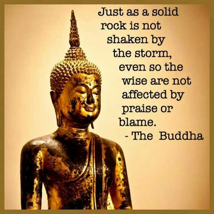 Buddha Quotes On War: Pin By Angela Johnson On Positive Vibes