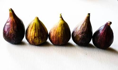 Image result for photos of figs