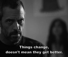 Doctor House Quotes About Love Love Quotes Everyday