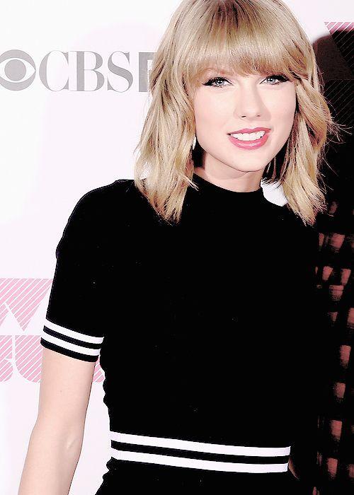 Taylor Swift flawless @taylorswift.tumblr.com