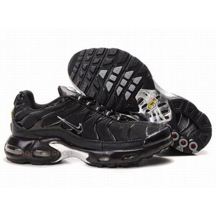 Pin en Nike Shox Shoes Outlet Online Sale USA, UK