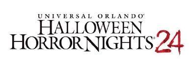 Halloween Horror Nights Returns To Universal #Orlando