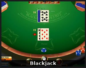 online casino games for money usa