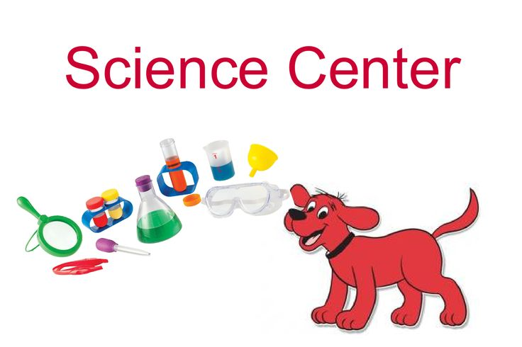 Orlando Science Center is supported by United Arts of Central Florida, funded in part by Orange County Government through the Arts & Cultural Affairs Program, and sponsored in part by the State of Florida, Department of State, Division of Cultural Affairs, the City of .
