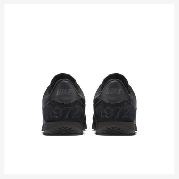Tênis Nike Cortez Basic QS 1972 Masculino | Nike