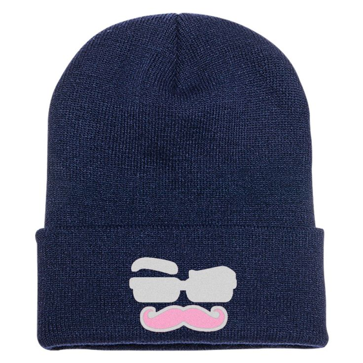 Markiplier Knit Cap is coming with funny design with multiple colors with Customon quality. This knit cap is all about markiplier, markiplier, markiplier-shirts, changing-the-world, mustache, youtuber