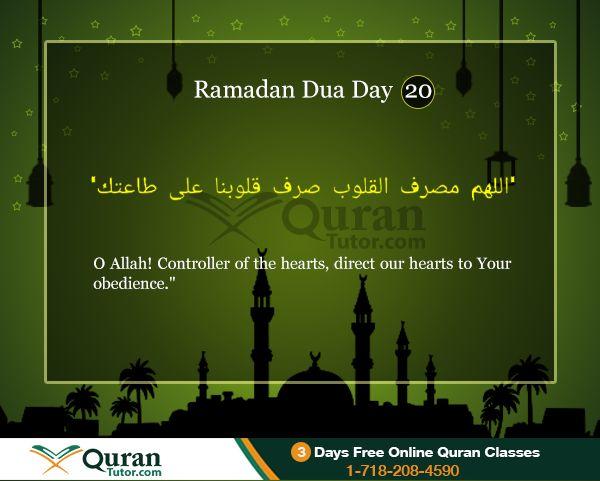 #Ramadan #Pray #Allah #Blessings #Islam