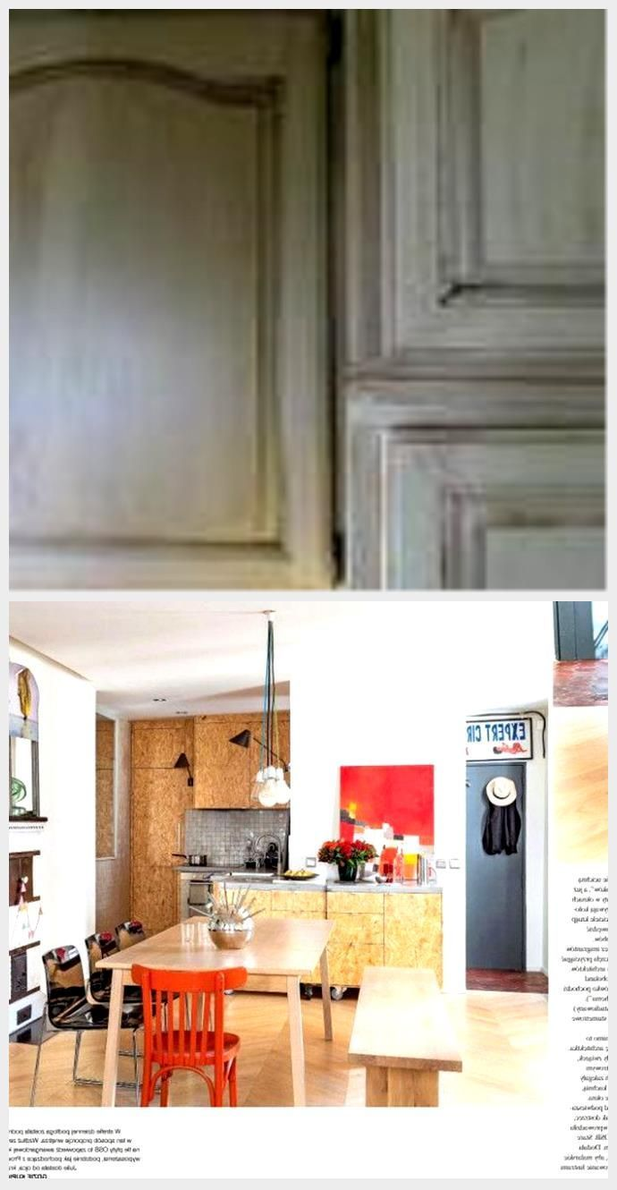 How To Paint Chipboard Kitchen Cabinets How To Paint Shavings In Kitche Bordo In 2020 Cheap Kitchen Cabinets Kitchen Cabinet Doors Update Kitchen Cabinets